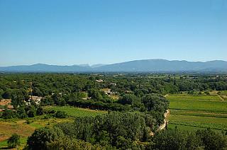 Découvrir la Drôme Provençale