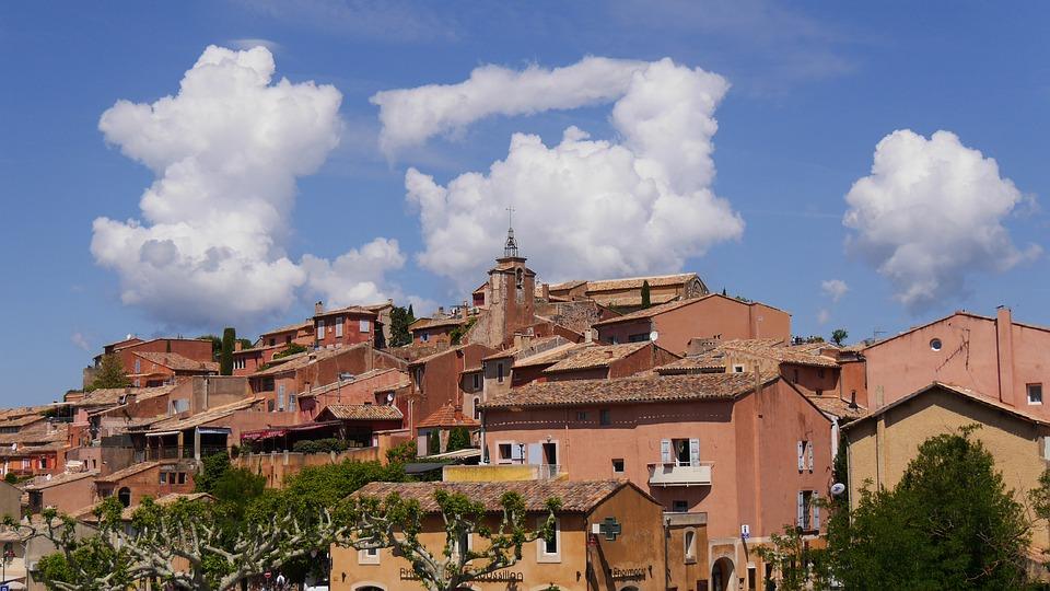 Dans quelle ville de Provence l'immobilier est-il le moins cher ?